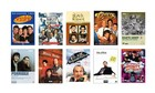 Recommended TV Comedies