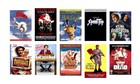 Recommended Comedies