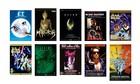 Recommended Sci Fi Movies