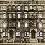 Led Zeppelin - Physical Graffiti, Remastered